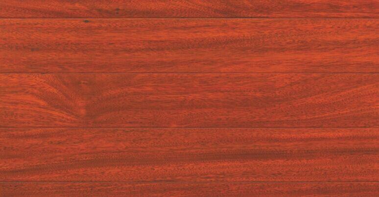 大自然圆盘豆d24903p野生原木地板