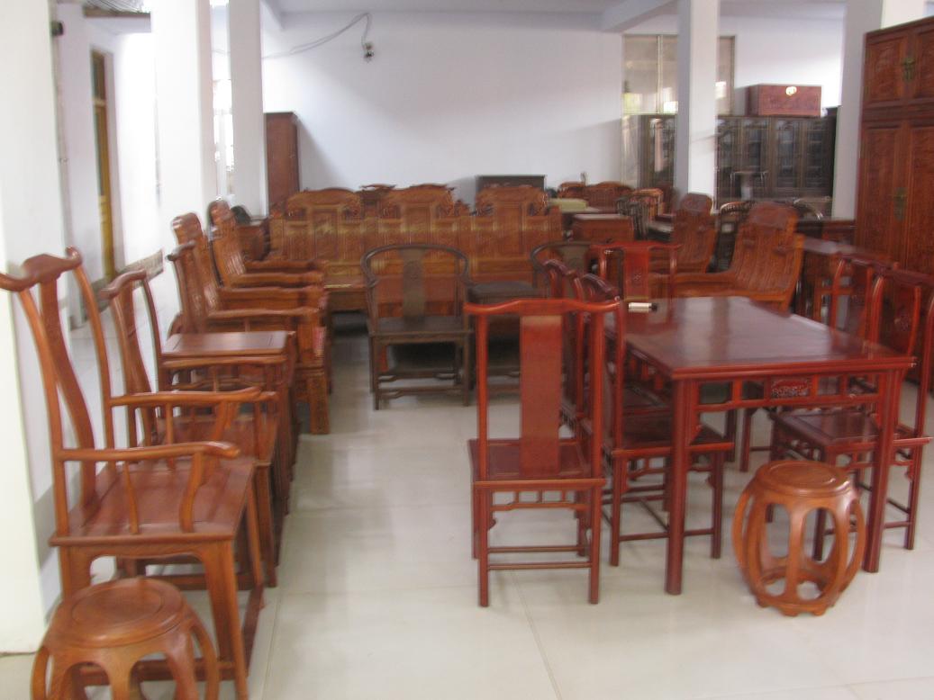 红木家具_红木家具沙发