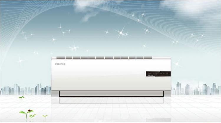海信空调kfr-35w01-n3