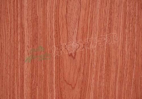瑞士红木花纹——装饰贴面板