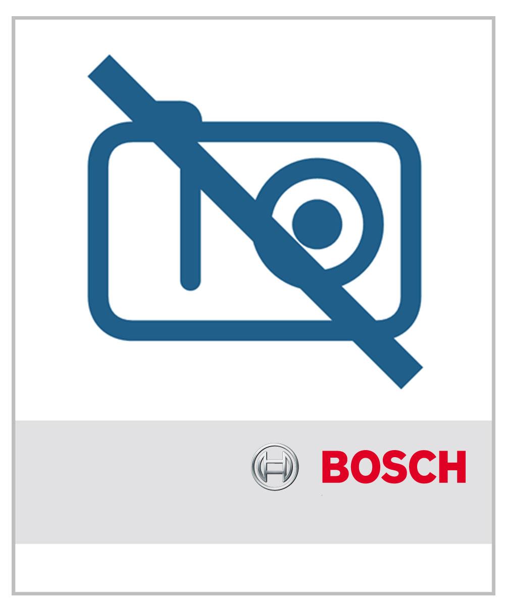logo logo 标志 设计 矢量 矢量图 素材 图标 1000_1197