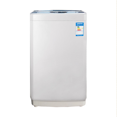 海信洗衣机xqb52-c8237