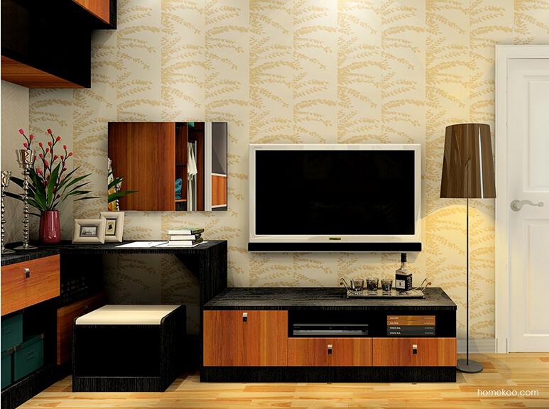 德国森林卧房家具