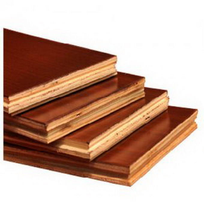 大自然地板多层实木复合地板大美木豆15mm定制
