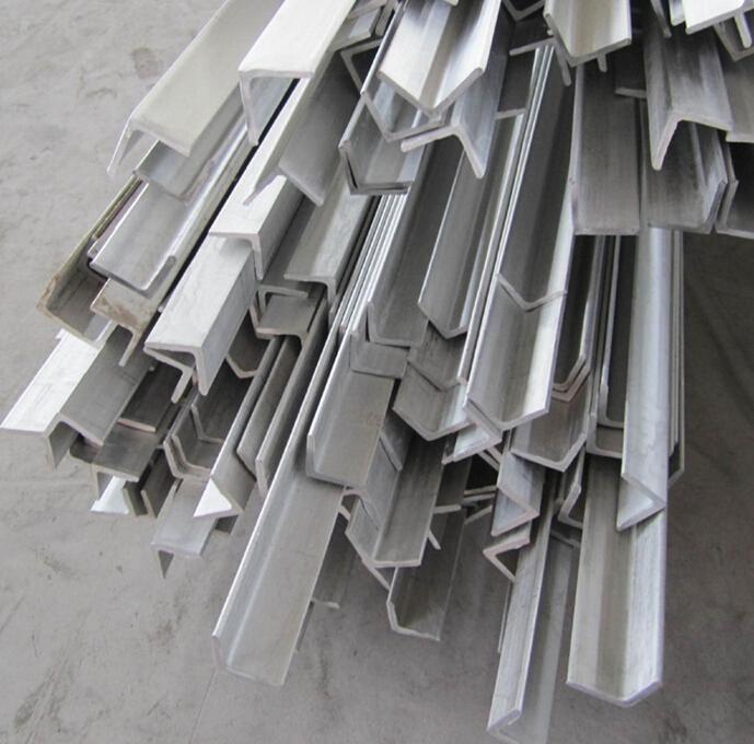 木地板收边角铁