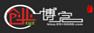 分享SEO思维、珠海澳门赌场劳务公司、网络营销以及创业感悟