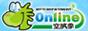 空城季网是一家集合自贡团购,自贡特产,自贡商城的自贡论坛网站