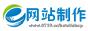 湛江企业建站,网站制作,广告设计,推广