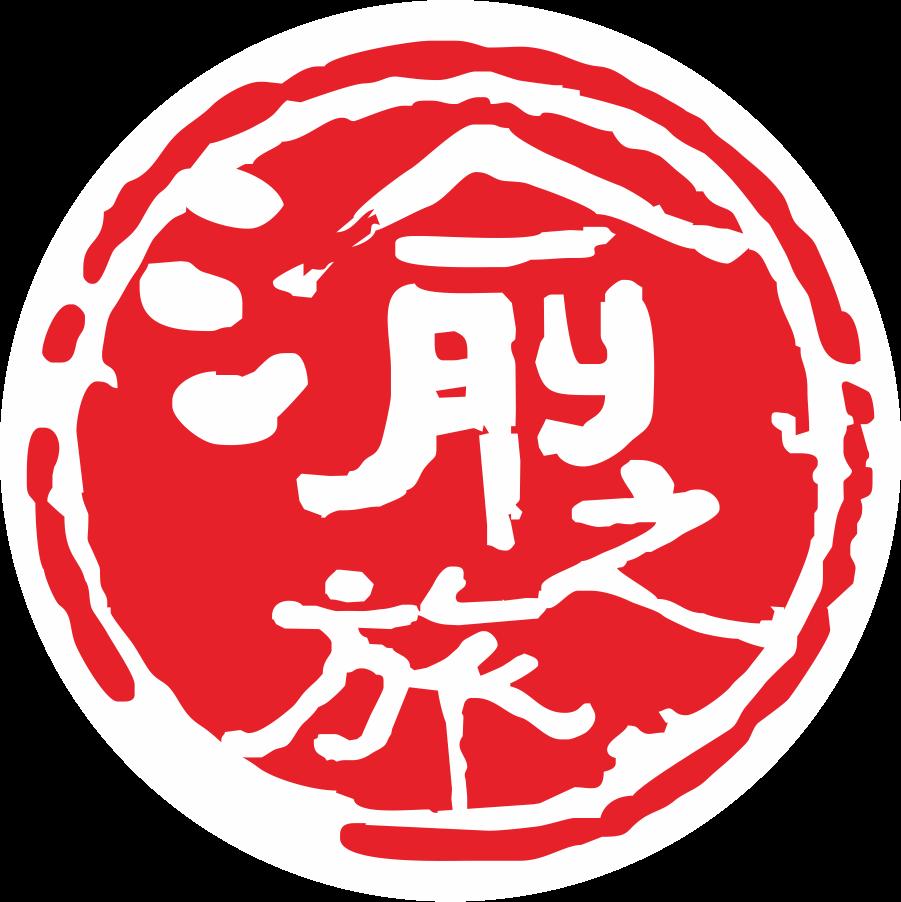 重庆渝之旅|www.yzl.wang