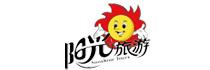 重庆旅游社区|专业重庆旅游信息网