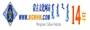 蒙古文化网站