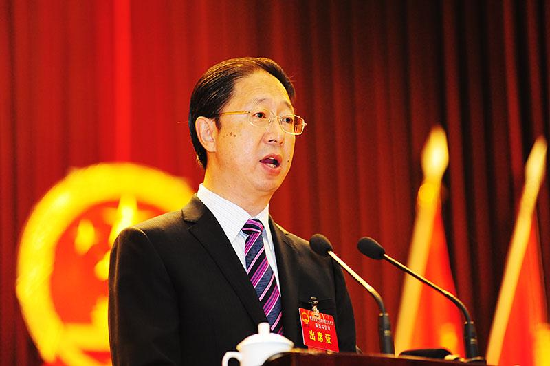 邓庄灵光寺琉璃塔入选国家第七批文物保护