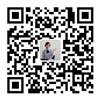 萝北信息港官方微信