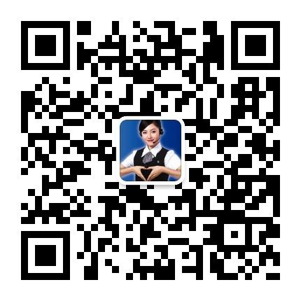 丹棱万博体育手机客户端下载官方微信
