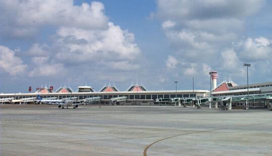 海口美兰机场_海口美兰机场到三亚凤凰机场的问题