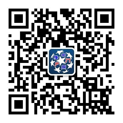 隆回网官方微信