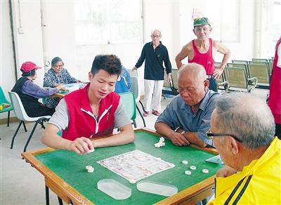 社会资讯_珠海市金湾区红旗社会服务中心揭牌_珠海热点资讯