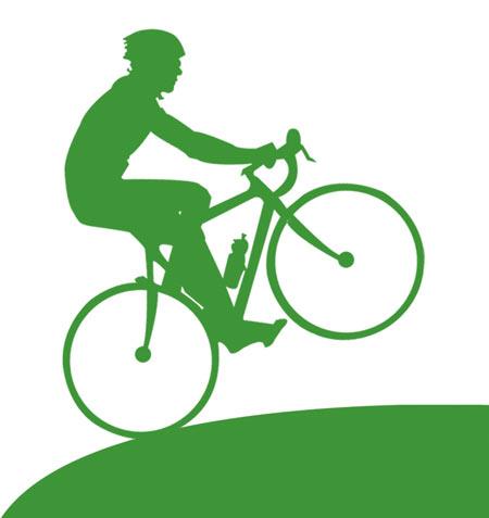 自行车比赛活动方案