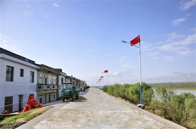 湘阴有多少人口_湘阴母子三人淹死池塘 钓龙虾导致悲剧