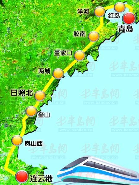 实施613省道至机场连接线等配套工程