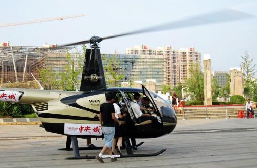 求圣安地列斯直升飞机秘籍就有一个直升飞机秘籍啊,阿帕奇的ohdude,开