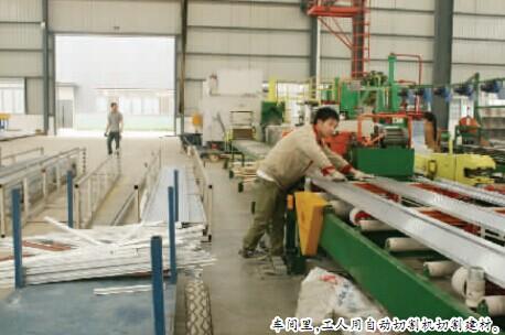 丹棱GDP_丹棱县第三次全国经济普查主要数据公报 第一号(3)