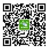 自贡都市网官方微信