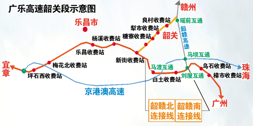 地图 500_250