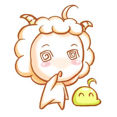 【济阳微生活】--济阳人都说羊宝宝不好?这才是真相!
