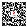 余江在线官方微信