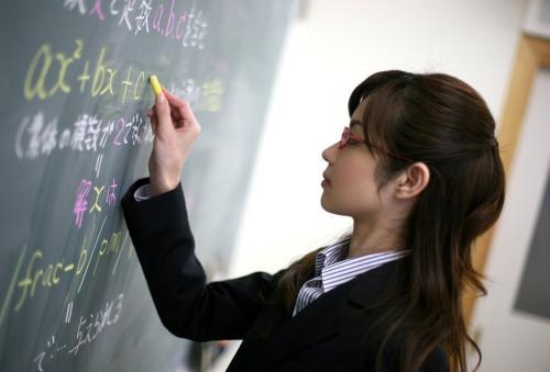教师乱伦色情_教育部:禁止高校教师与学生发生不正当关系