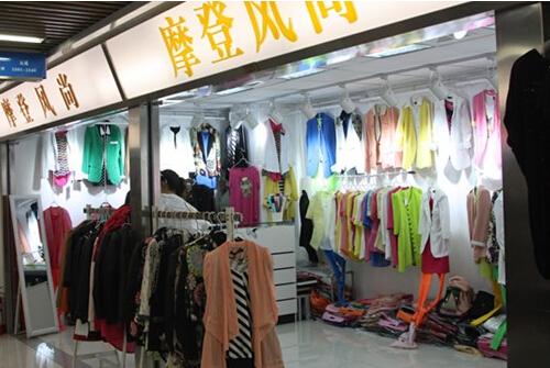 廊坊成为北京动物园批发市场外迁最终目的地