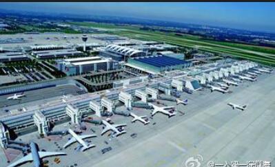 鸡西到北京的飞机