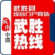 pk10北京赛车缩水软件