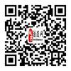 涪陵QQ分分彩平台在线官方微信