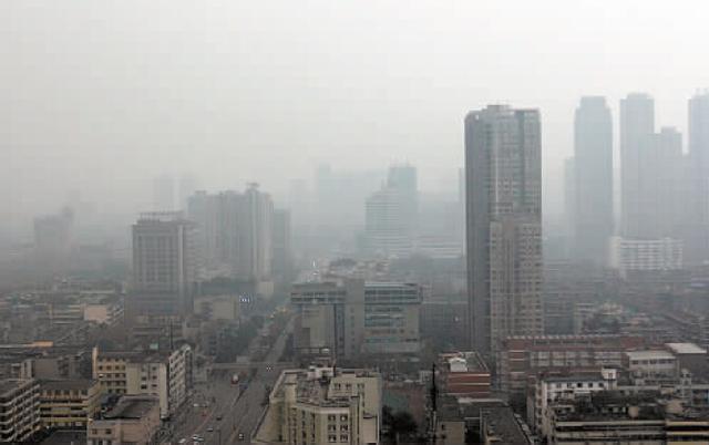 qq头像大全 个性签名 个性签名  原标题:四川盆地25日冷空气来袭污染