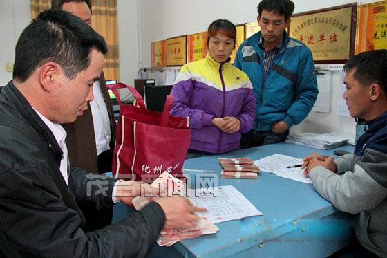 孤儿怨图解_福利院孤儿的图片_政府收入讨要孤儿