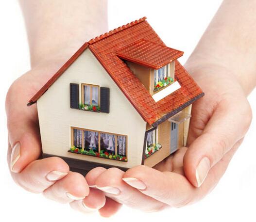 迁安房产网