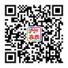 泸州在线官方微信