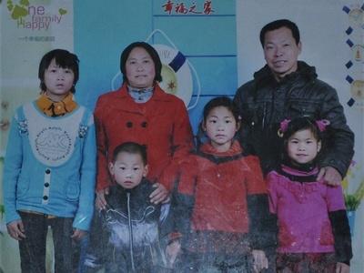 滑县男子意外受重伤,一个家庭风雨飘摇!