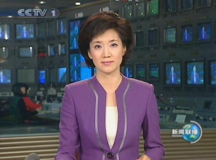 颜倩纳森20111114