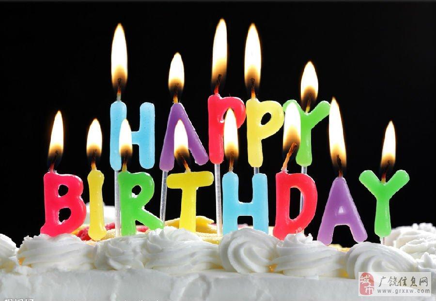 十八岁生日祝福�_>> 文章内容 >> 18生日怎么写祝福语  18岁生日怎么发说说答:1,十八岁