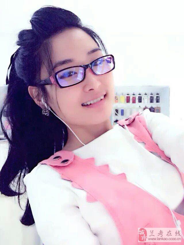 """张亚男_兰考第二届""""桐城国际杯微女神""""大赛开始啦"""
