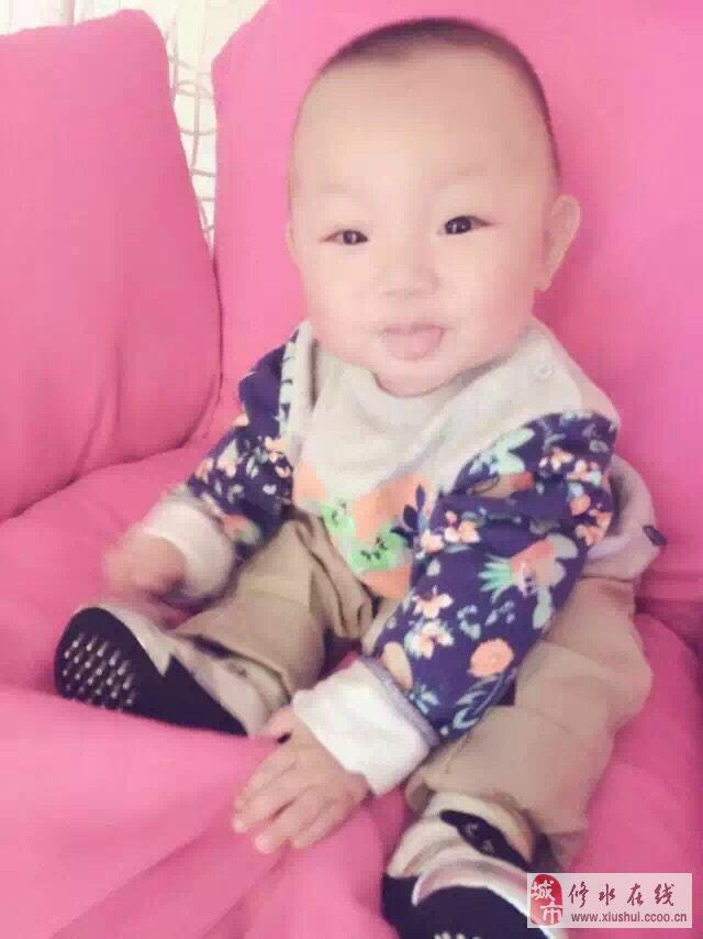 宝宝 壁纸 孩子 小孩 婴儿 640_854 竖版 竖屏 手机