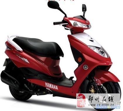 郑州二手电动车郑州二手摩托车市场