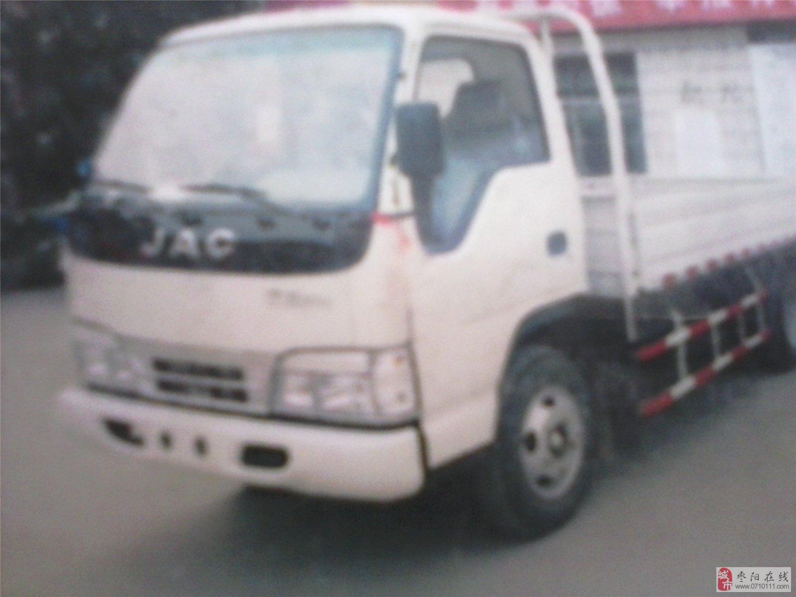 小货车/江淮牌小货车,蓝牌,能进市区C1证就能开,证件齐全。