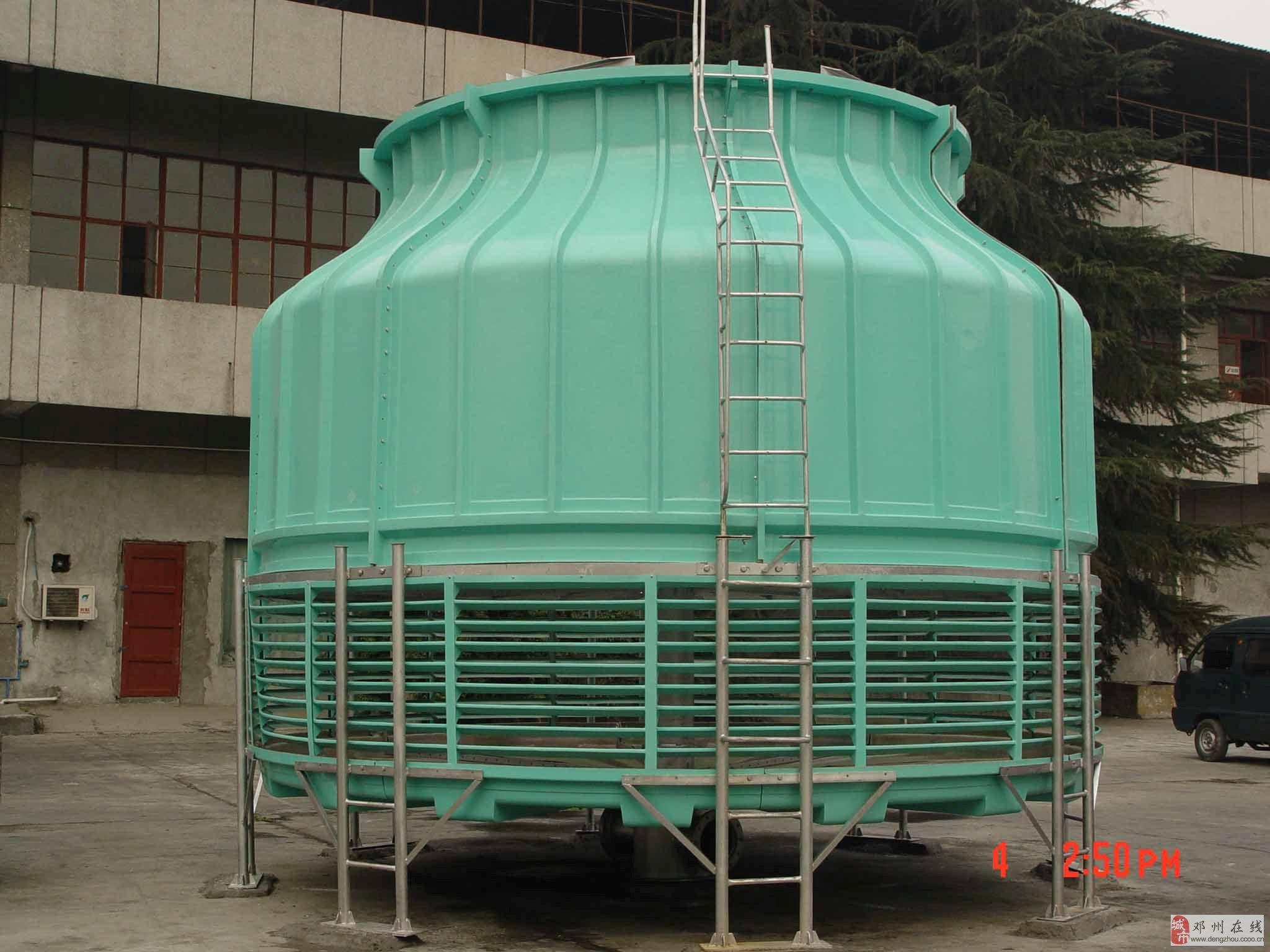 玻璃钢蓄水池