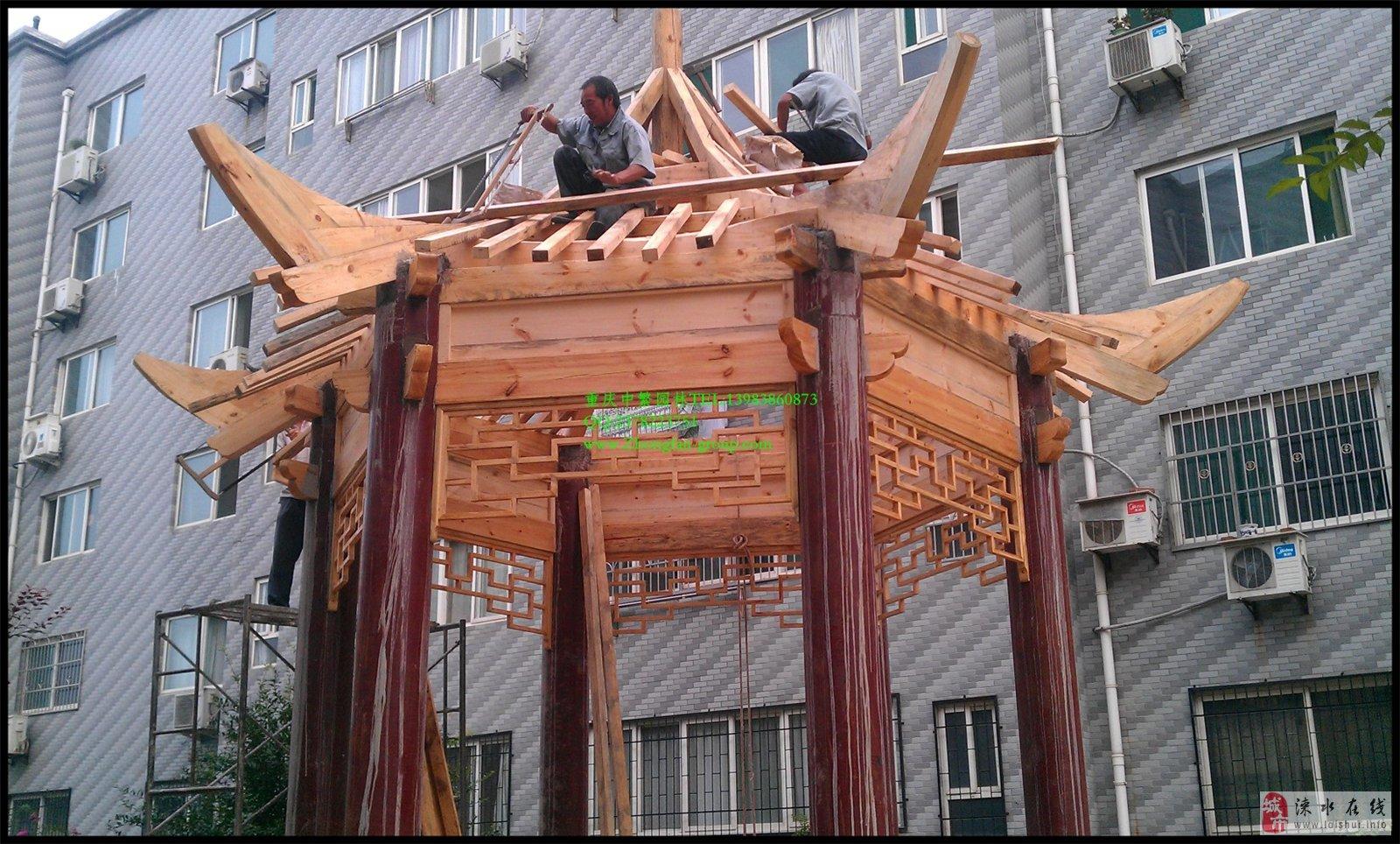 重庆欧式飞利浦rvp350150w图片