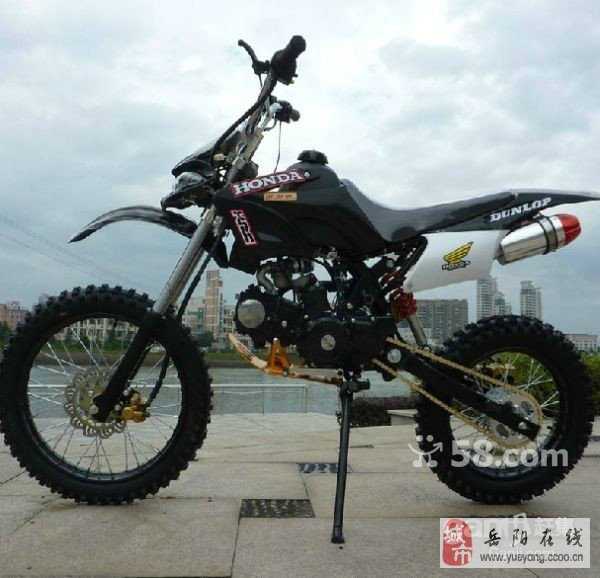 越野摩托车沙滩车跑车