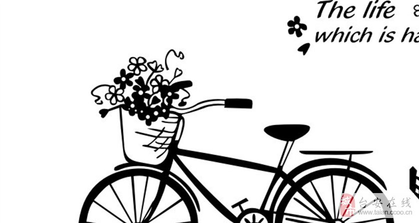 台湾淡水河左岸自行车骑行_第7页_乐乐简笔画